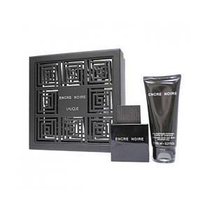Lalique Encre Noire men