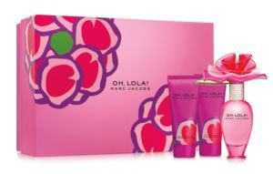 Marc Jacobs - Oh Lola!