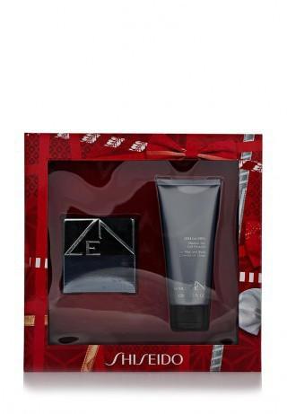 Shiseido - Zen for Men